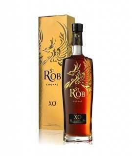 Cognac St Rob - XO