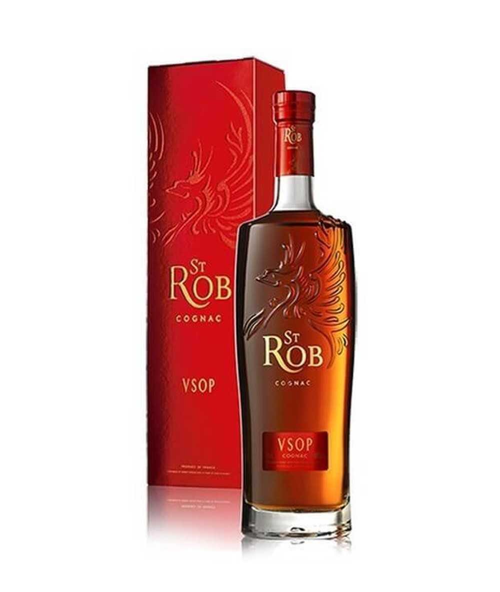 Cognac St Rob - VSOP