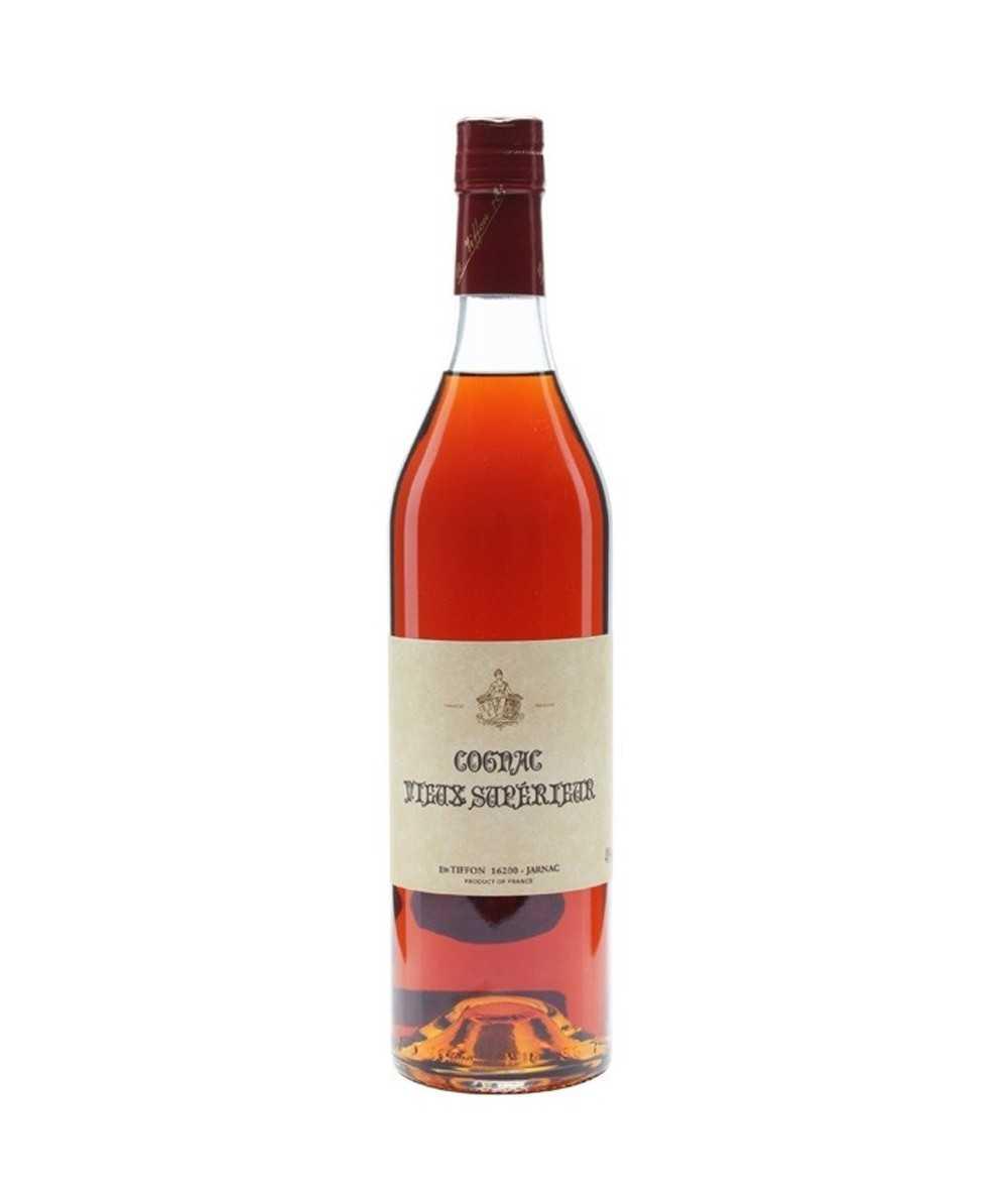 Cognac Tiffon - Vieux Supérieur