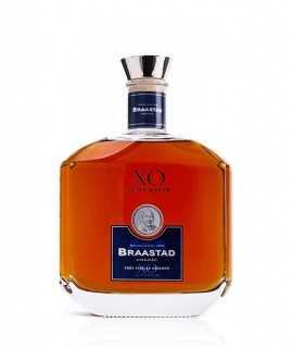 Private: Braastad – XO Superior Cognac