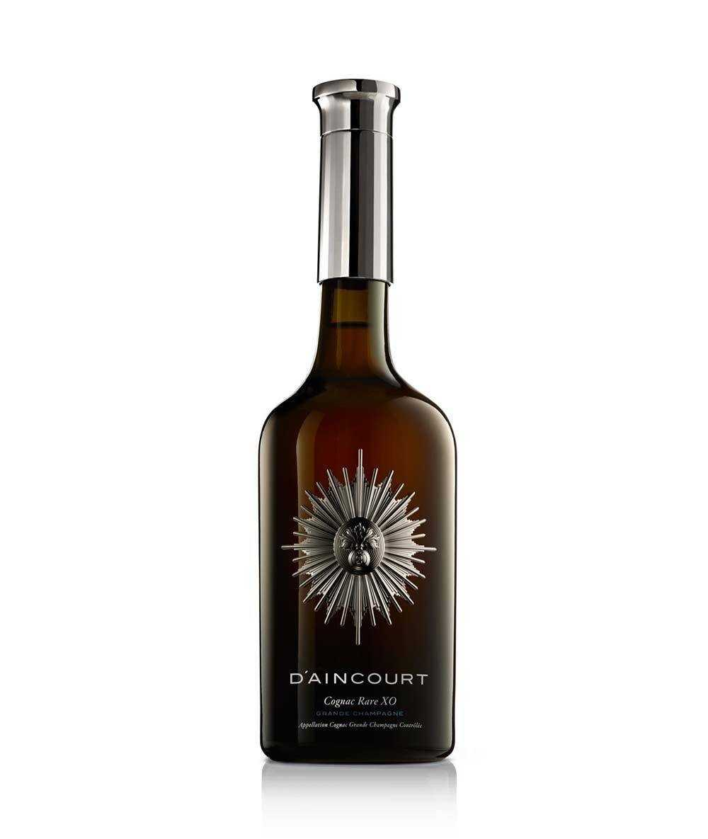 Cognac D'Aincourt – Rare XO
