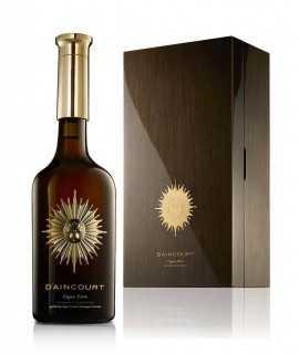 Private: D'Aincourt – Extra Cognac