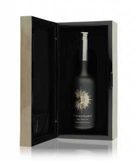 Private: D'Aincourt – Premier Cru Cognac