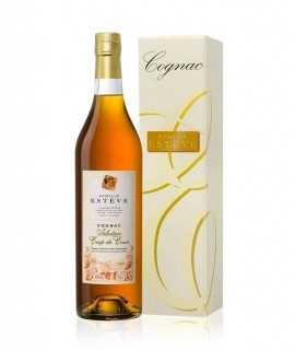 Esteve – Selection Coup de Coeur Cognac