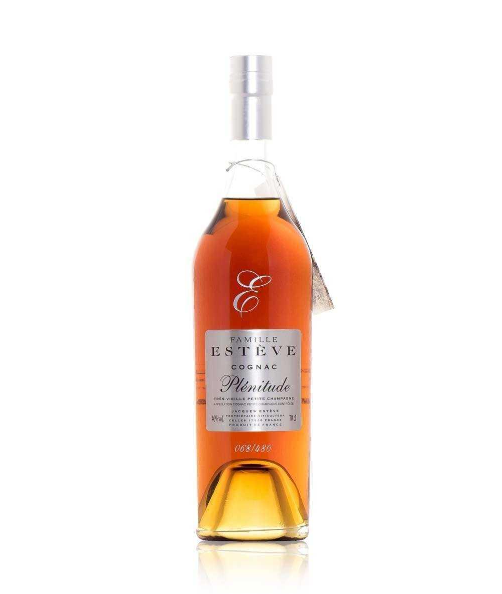 Cognac Esteve – Plénitude