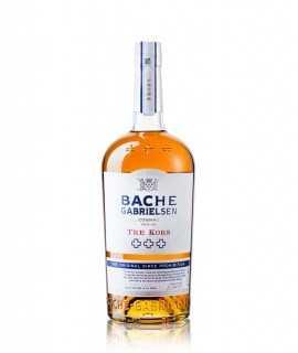 Bache Gabrielsen – 3 Kors Fine VS Cognac
