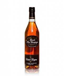 Private: Michel Forgeron – VS Cognac