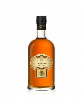 Cognac Tiffon – VS