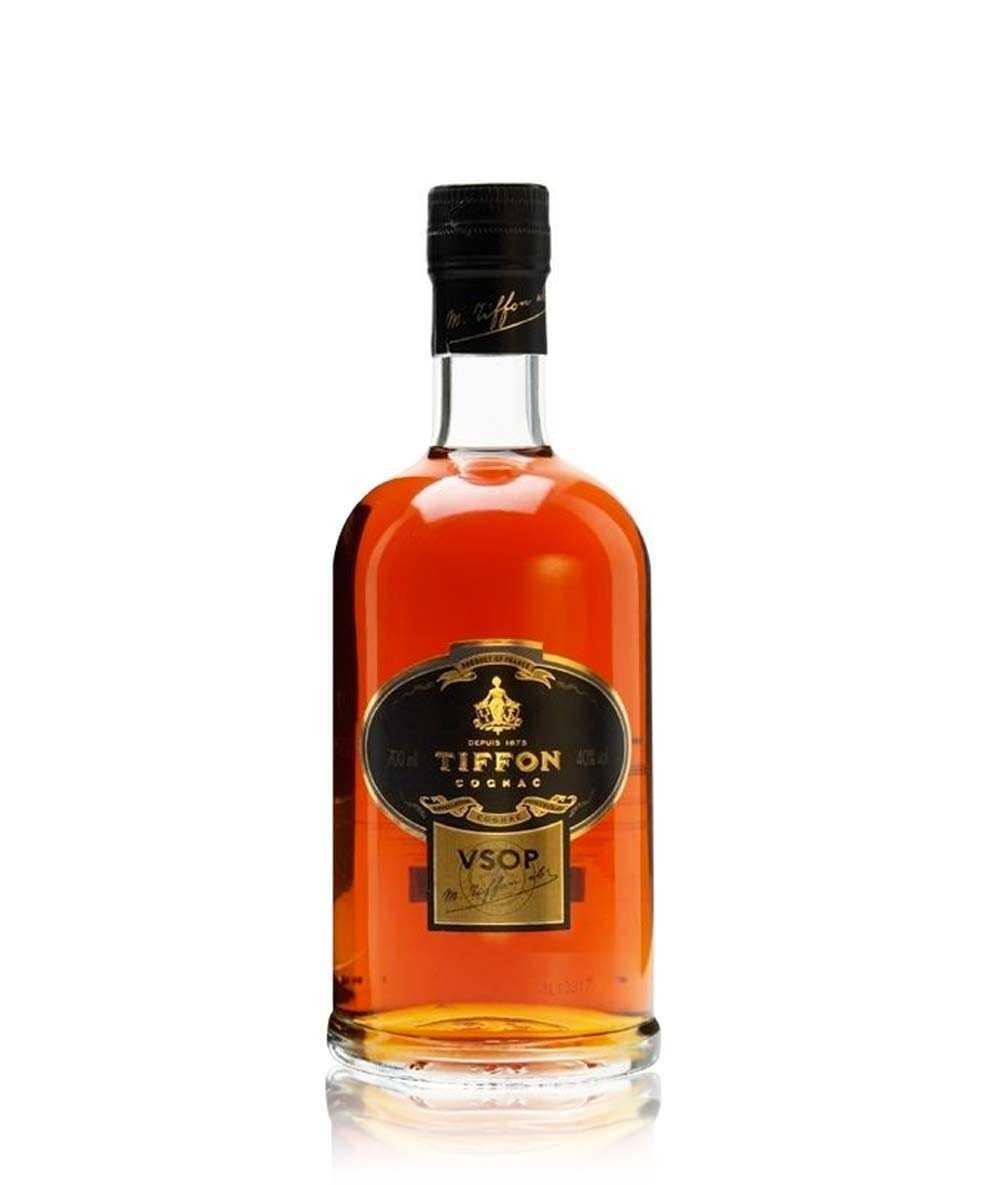 Cognac Tiffon – VSOP