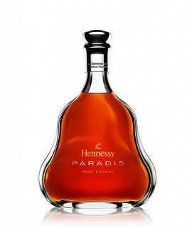 Hennessy – Paradis Cognac
