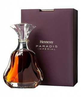 Hennessy – Paradis Imperial Cognac