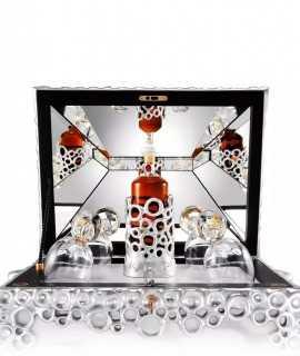 Hennessy – Beauté du Siécle Cognac