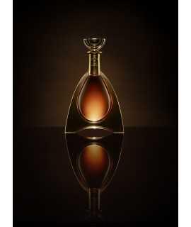 Private: Martell – L'Or de Jean Martell Cognac