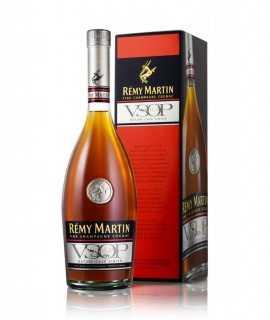 Rémy Martin – VSOP Mature Cask Finish Cognac