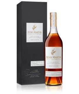 Rémy Martin – Carte Blanche Cognac