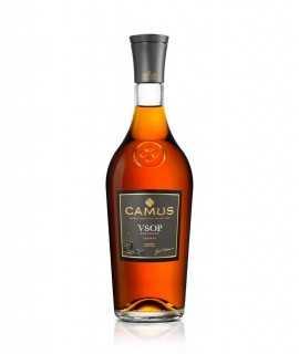 Cognac Camus – Elegance VSOP
