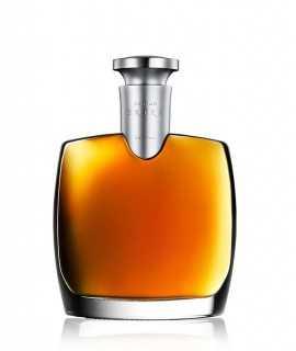 Private: Camus – Extra Elegance Cognac