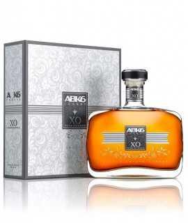 ABK6 – XO Renaissance Cognac