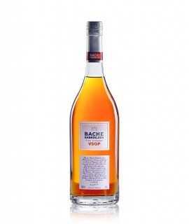 Cognac Bache Gabrielsen – VSOP Fine