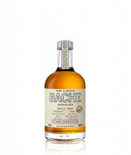 Bache Gabrielsen – Pure & Rustic Tasting Set Cognac