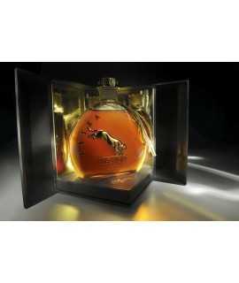 Meukow – Extra Cognac