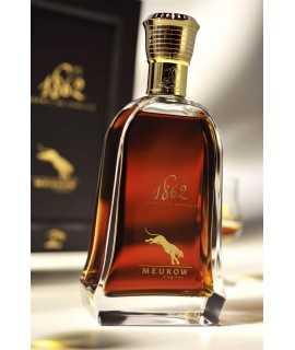 Meukow – 1862 Esprit de famille Cognac