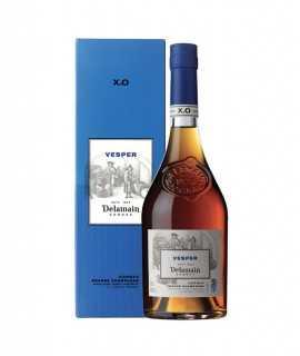 Cognac Delamain – XO Vesper Grande Champagne