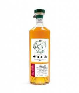 Augier – Le Singulier Cognac