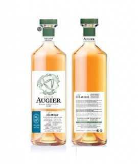 Augier – L'Océanique Cognac