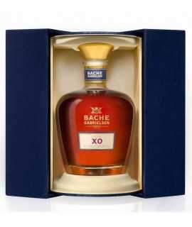 Bache Gabrielsen – XO Prenium Cognac
