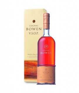 Private: Bowen – VSOP Cognac
