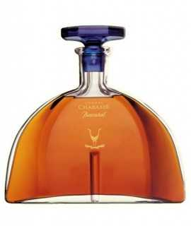 Private: Chabasse – Baccarat Hors D'Âge Cognac