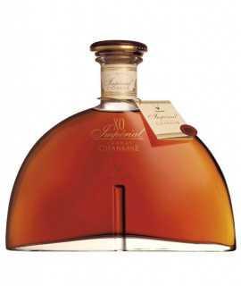 Private: Chabasse – XO Impérial Cognac