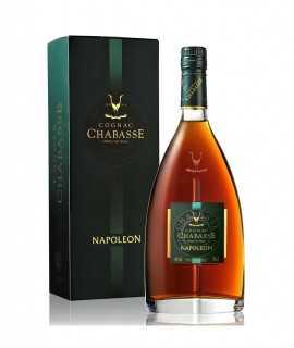 Private: Chabasse – Napoleon Cognac