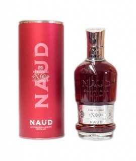 Cognac Naud – XO