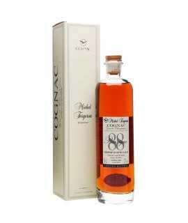 Private: Michel Forgeron – Barrique 88 Limited Edition Vintage Cognac
