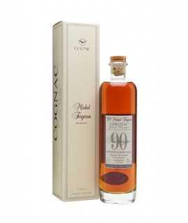 Private: Michel Forgeron – Barrique 90 Limited Edition Vintage Cognac