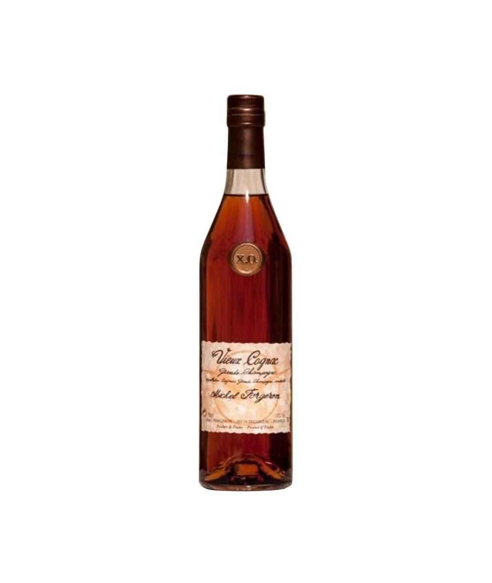 Michel Forgeron – Grande Champagne XO Cognac