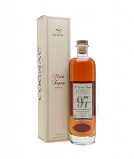 Michel Forgeron – Barrique 97 Limited Edition Vintage Cognac