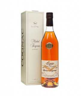 Cognac Michel Forgeron – VSOP