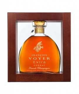 Private: Francois Voyer – Extra Cognac