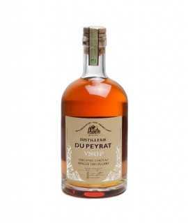 Distillerie du Peyrat – Rare Prestige VSOP Cognac