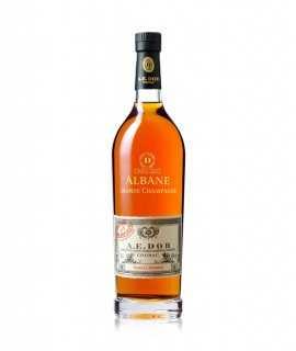 Cognac A.E. Dor – Albane Single Estate