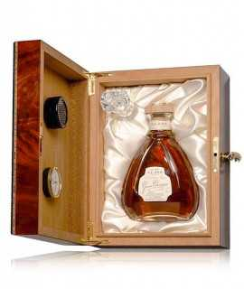 Cognac A.E. Dor – Coffret Prestige