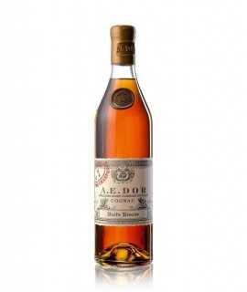 Cognac A.E. Dor – Vieille Réserve No 7