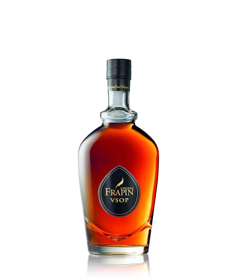 Cognac Frapin – Grande Champagne VSOP