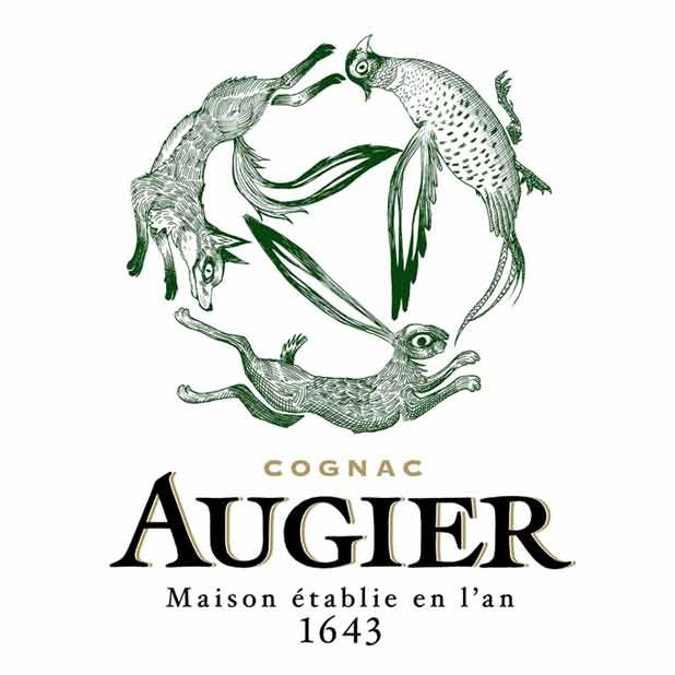 Augier