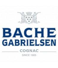 Bache Gabrielsen