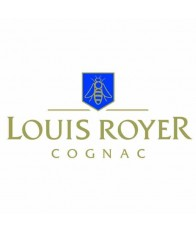 Louis Royer
