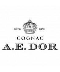A.E DOR